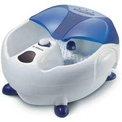 Гидромассажная ванночка для ног (BOSCH PMF1232)