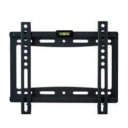 Кронштейн для LCD/LED телевизора Kromax IDEAL-5 (темно-серый)