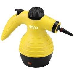 Пароочиститель Sinbo SSC 6411 (желтый)