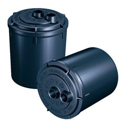 Модуль сменный фильтрующий для Аквафор Модерн (B200 set)