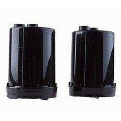 Модуль сменный фильтрующий для Аквафор Модерн (B200 set) (умягчающий)