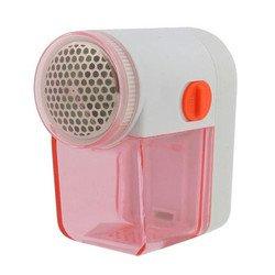 Машинка для снятия катышков Rikon RKN 12 (розовый)