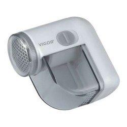 ������� ��� ������ �������� Vigor HX-6500