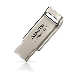 A-DATA UV130 16GB (����������)