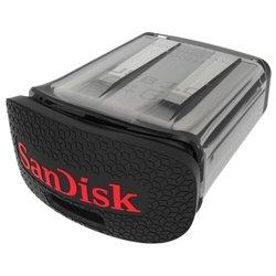 Sandisk Ultra Fit USB 3.0 64GB