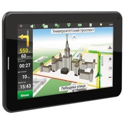 prology imap-7275tab