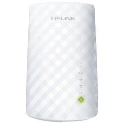 TP-LINK RE200 (белый)