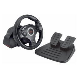trust gxt 27 force vibration steering wheel