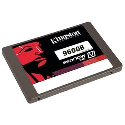 kingston sv310s3b7a/960g