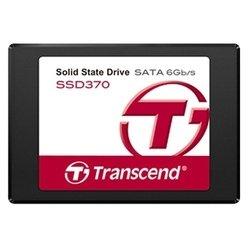 Transcend TS32GSSD370