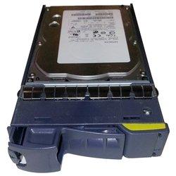 NetApp X291A