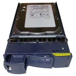 NetApp 108-00205+B1