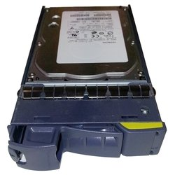 NetApp 108-00205+B2