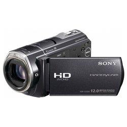 Sony HDR-CX500E