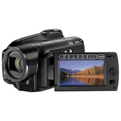 Canon HG21