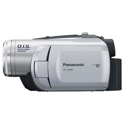 panasonic nv-gs80