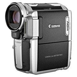 Canon HV10