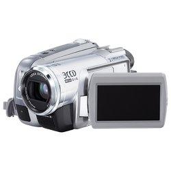 Panasonic NV-GS300