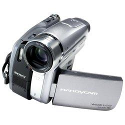 Sony DCR-HC96E