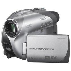 Sony DCR-DVD105E