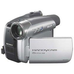 Sony DCR-HC35E