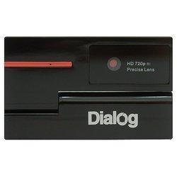 Dialog WC-51 (������-������)