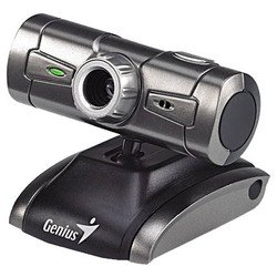 Genius Eye 320