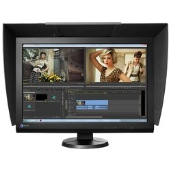 eizo coloredge cg247