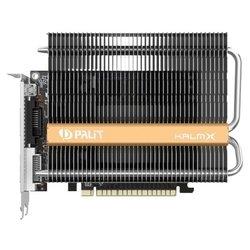 Palit GeForce GTX 750 1020Mhz PCI-E 3.0 2048Mb 5010Mhz 128 bit 2xDVI Mini-HDMI HDCP (NE5X75001341-1073F) RTL