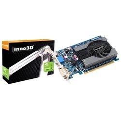 Inno3D GeForce GT 730 700Mhz PCI-E 2.0 2048Mb 1333Mhz 128 bit DVI HDMI HDCP