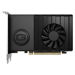 gainward geforce gt 730 700mhz pci-e 2.0 1024mb 128 bit dvi hdmi hdcp
