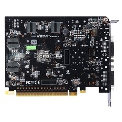 inno3d geforce gt 740 1058mhz pci-e 3.0 2048mb 5000mhz 128 bit 2xdvi mini-hdmi hdcp