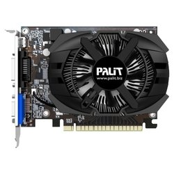 palit geforce gt 740 1058mhz pci-e 3.0 1024mb 5000mhz 128 bit dvi mini-hdmi hdcp