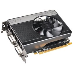 evga geforce gt 740 1202mhz pci-e 3.0 1024mb 5000mhz 128 bit 2xdvi mini-hdmi hdcp