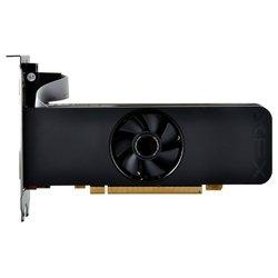 XFX Radeon R7 250 1000Mhz PCI-E 3.0 1024Mb 4600Mhz 128 bit DVI HDMI HDCP