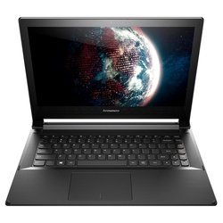 "lenovo ideapad flex 2 14 (core i3 4030u 1900 mhz/14""/1366x768/4gb/508gb/dvd нет/intel hd graphics 4400/wi-fi/bluetooth/win 8 64)"