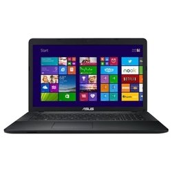 "asus r752ma (celeron n2830 2160 mhz/17.3""/1600x900/4.0gb/500gb/dvd-rw/intel gma hd/wi-fi/bluetooth/win 8 64)"