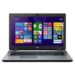 """Acer ASPIRE E5-771G-55VP (Core i5 4210U 1700 Mhz/17.3""""/1600x900/6Gb/1000Gb/DVD-RW/NVIDIA GeForce 840M/Wi-Fi/Win 8 64)"""