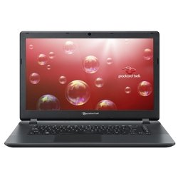 "packard bell easynote tf71bm-c231 (celeron n2830 2160 mhz/15.6""/1366x768/2.0gb/320gb/dvd-rw/intel gma hd/wi-fi/bluetooth/win 8)"