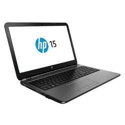 "hp 15-r098er (celeron n2830 2160 mhz/15.6""/1366x768/2.0gb/500gb/dvd-rw/intel gma hd/wi-fi/bluetooth/win 8 64)"