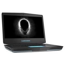 "alienware 14 (core i7 4710mq 2500 mhz/14.0""/1920x1080/16.0gb/1080gb hdd+ssd/blu-ray/nvidia geforce gtx 765m/wi-fi/bluetooth/win 8 64)"