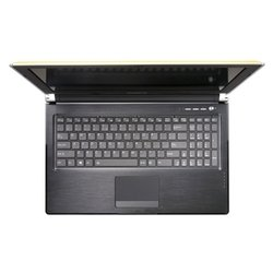 "gigabyte p25w (core i7 4710mq 2400 mhz/15.6""/1920x1080/12.0gb/878gb hdd+ssd/blu-ray/nvidia geforce gtx 770m/wi-fi/bluetooth/win 8 64)"