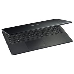 "asus x751ma (pentium n3530 2160 mhz/17.3""/1600x900/4.0gb/750gb/dvd-rw/intel gma hd/wi-fi/bluetooth/win 8 64)"