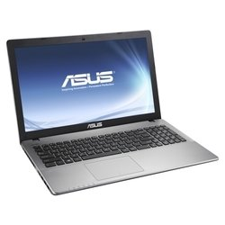 "asus x550lnv (core i7 4510u 2000 mhz/15.6""/1366x768/8.0gb/1000gb/dvd-rw/nvidia geforce 840m/wi-fi/bluetooth/win 8 64)"