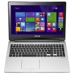 """ASUS Transformer Book Flip TP500LA (Core i5 4210U 1700 Mhz/15.6""""/1366x768/4.0Gb/1000Gb/DVD нет/Intel HD Graphics 4400/Wi-Fi/Bluetooth/Win 8 64)"""