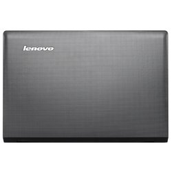 "lenovo b5400 (core i3 4000m 2400 mhz/15.6""/1366x768/4.0gb/508gb hdd+ssd cache/dvd-rw/nvidia geforce 820m/wi-fi/bluetooth/win 8 64)"