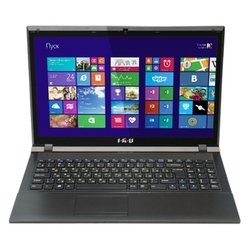 "iru jet 1573 (core i7 3630qm 2400 mhz/15.6""/1366x768/4.0gb/500gb/dvd-rw/nvidia geforce gt 635m/wi-fi/bluetooth/win 7 pro 64)"