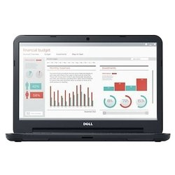 "dell latitude 3540 (core i3 4010u 1700 mhz/14.0""/1366x768/4.0gb/500gb/dvd-rw/intel hd graphics 4400/wi-fi/bluetooth/linux)"