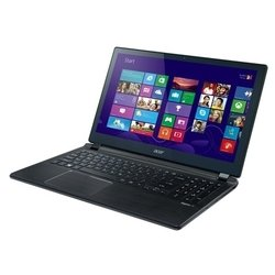 "acer aspire v5-573pg-74518g1ta (core i7 4510u 2000 mhz/15.6""/1920x1080/8.0gb/1008gb/dvd нет/nvidia geforce gtx 850m/wi-fi/bluetooth/win 8 64)"