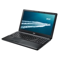 "acer travelmate p455-m-34014g50ma (core i3 4010u 1700 mhz/15.6""/1366x768/4gb/500gb/dvd-rw/intel hd graphics 4400/wi-fi/bluetooth/win 8 pro 64)"